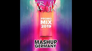 Best pop songs of 2017 mashup rajiv dhall mp3 2019