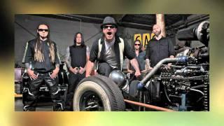 Watch Five Finger Death Punch Generation Dead video