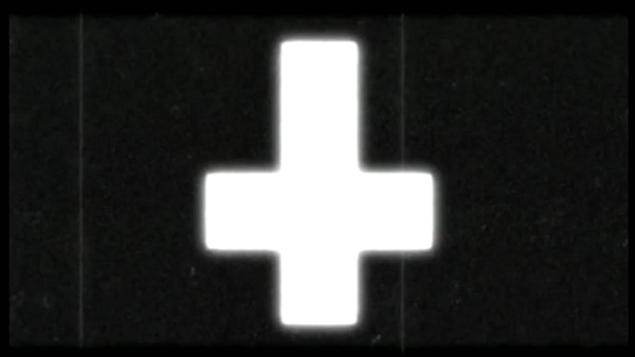 Gorillaz - Murdoc Is God