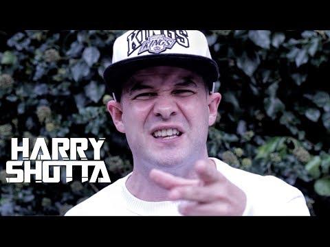 Harry Shotta - Wheres Your Bars