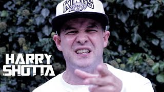 Harry Shotta | Wheres Your Bars [S2.EP17]: @BlastTheBeatTv