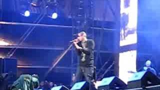 Watch Jay-Z Minority Report video