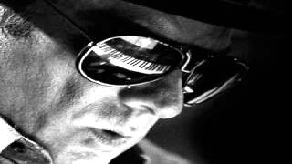 Watch Van Morrison One Two Brown Eyes video