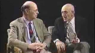 Michale Ratner Dr Stanley Greenfield Air Date 04 07 0