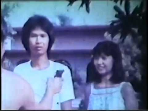 honey (a filipino classic movie)