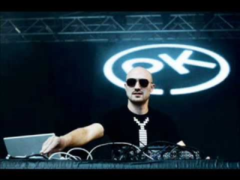 Paul Kalkbrenner - Essential Mix sat-07-30-2011 Music Videos