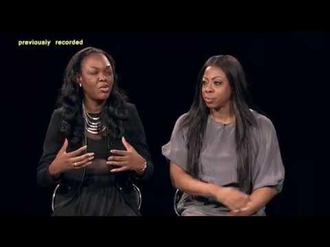 TCV Jamaica Budget Debate 2015-2016