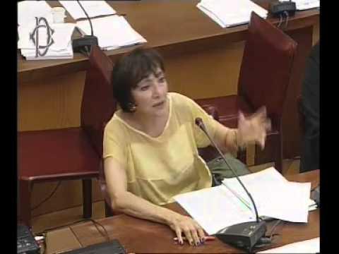 Roma - Audizione su danni all'agricoltura provocati da cinghiali - ass. ambientaliste (18.09.14)
