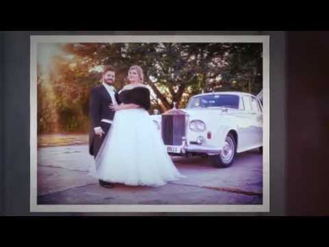 Perfect Touch Events Travel Inspired Wedding- Ybor City