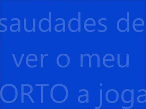 Paulo Fonseca RUA..!