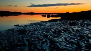 The Arctic Light video Live movie tv film 2014 Live Allbum 2014