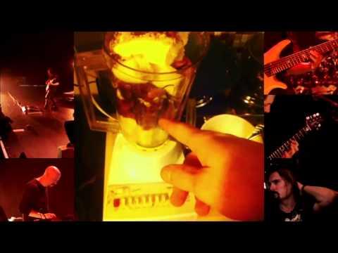 LiVIT 3d Epic-Sold AMAZING! (FOR MOBILE) Moringa King ~€G.£.Plott~   COCONUT CLARE TV RECIPE