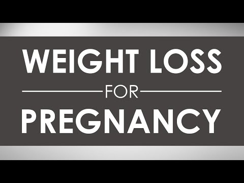 Pregnancy Facts- Sex During Pregnancy, High Risk Pregnancy & Weight Loss For Pregnancy I 8
