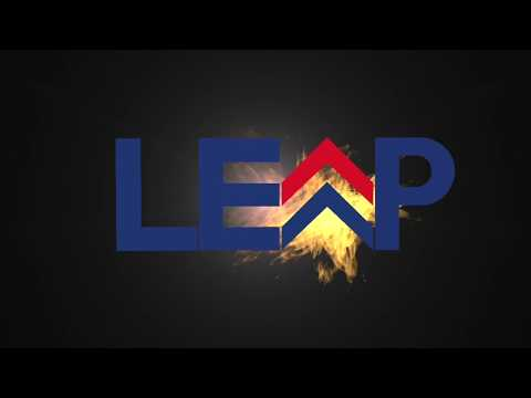LEAP - CommodityOnline Mobile Trading