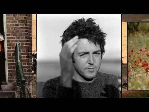 Paul McCartney 'Mull Of Kintyre [Pure McCartney VR]'