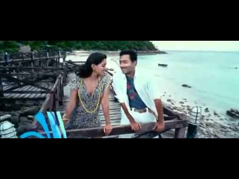 Naanayam Hd 1080 P, Nanayam Nanpogiren Tamil Song video