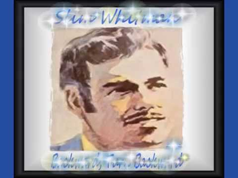 Slim Whitman - Backward Turn Backward