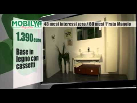 Tutte le offerte del mese di novembre da mobilya youtube for Mobilya megastore offerte