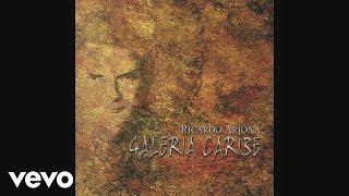 Ricardo Arjona - Si Usted la Viera (El Confesor)