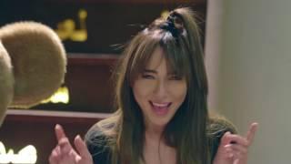 Sandy - Ahla Min Elvanilla - ساندي - احلي من الفانيلا