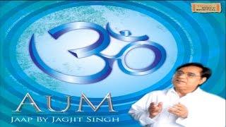 download lagu Jagjit Singh Jukebox - Om Chanting gratis