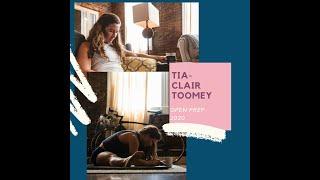 Open Prep 2020 - Part 3 of Tia-Clair Toomey & Shane Orr