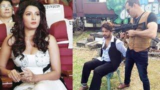 New Shakib Khan Bangla Movies HD Kothin Bastob Bangla Movie | Raja Babu Vs New Action Movie Kolkata