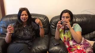 ਜਦੋਂ ਕੋਈ ਦੋਸਤ ਘਰੇ ਆਉਂਦਾ | | Punjabi Funny Video | Latest Sammy Naz | Manish Gupta