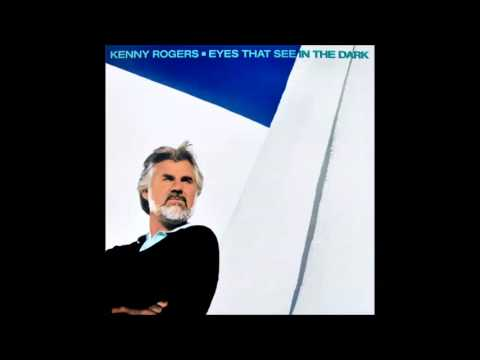 Kenny Rogers - Living With You