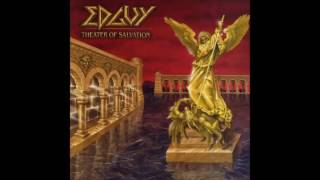 Watch Edguy Theater Of Salvation video