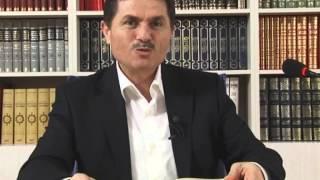 [Kısa Kısa] Dr. Ahmet Çolak - Muhteşem Rızıklandırma