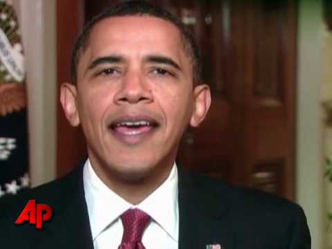 Obama Wants New Small Business Loan Program