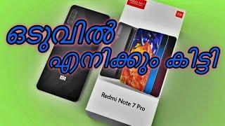 Redmi Note 7 Pro Unboxing //Flipkart Flash Sale Tips