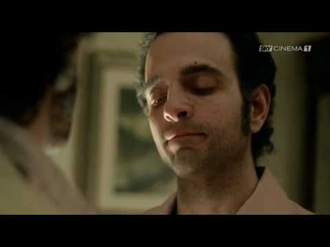 """Romanzo Criminale – Libano """"Curioso però…"""""""