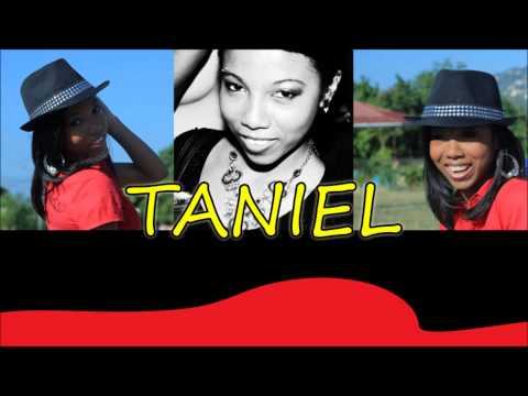 Taniel Representing For Black Supremacy Sound - Uganda video