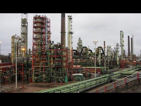 World Bank raises 2016 oil price forecast