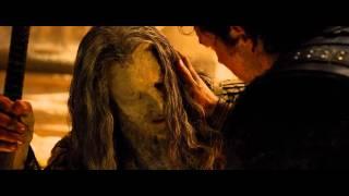 Wrath of the Titans - Sự Phẫn Nộ Của Các Vị Thần - (Wrath Of The Titans) Trailer - Cinema Cineplex Vietnam