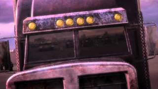 Transformers Prime: Season Two (5/5) Clip 5 (2012)