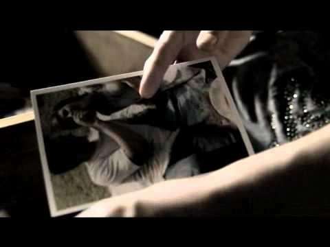 Nedine Blom - Hoor Jy My Stem In Die Nag video