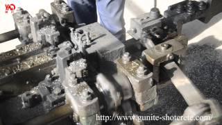 Factory Price Z94-C Series Nail Making Machine Manufacturer