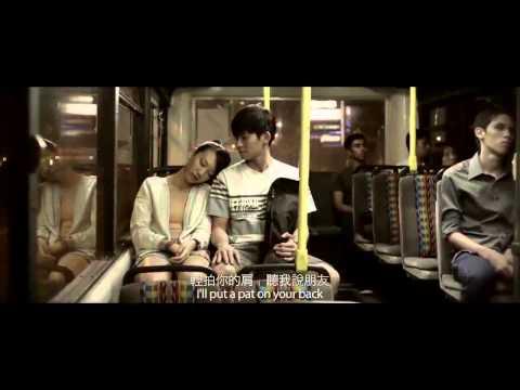 细水长流  Xi Shui Chang Liu (小庄心情客栈•音乐推荐) -梁文福词曲•杨慧诗演唱 - Www.1555001.weebly video