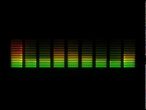 windows 10 how to turn mic volume up