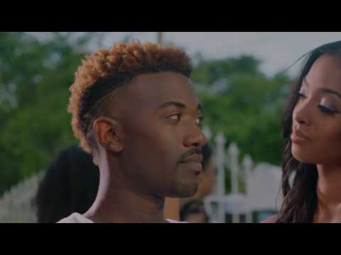 Ray J Be With You music videos 2016