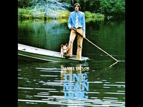 James Taylor - Hymn