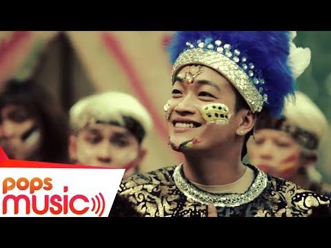 Phim Ca Nhạc Hài HKT Thử Thách Cuối Cùng | Tiếng Chày Trên Sóc BomBo