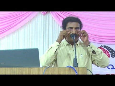 Thalayude Thala Thedi (Malayalam) Ravichandran C