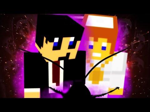 Minecraft Apocalypse   WAPENS zoeken!! #2