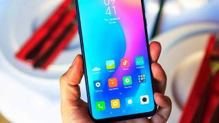 Xiaomi Pocophone F2 NEW inherits from its predecessor the best qualities in 2019