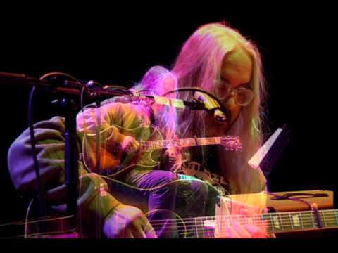 J.Mascis/Dinosaur Jr. - The Boy With the Thorn in His Side