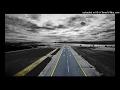Moonwalk - Astralis (Original Mix)